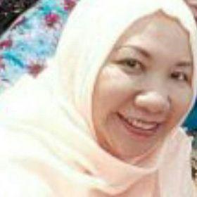 Fitria Noor