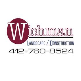 Wichman Landscape Construction