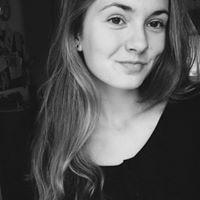 Anna Kalistová