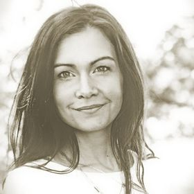 Ingeborg Anshus