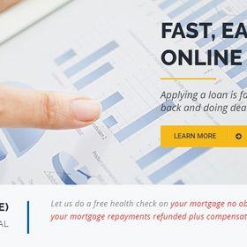 Mortgage Arrearsassist