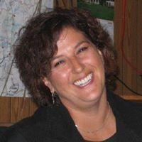 Debbie Sargent