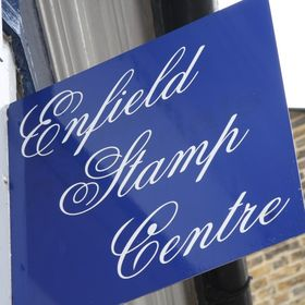 Enfield Stamp Centre