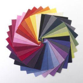 Oakshott Fabrics