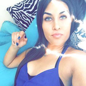 Marissa Nicole nude 237