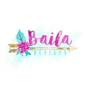 Baila Designs
