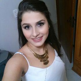 Gretha Teixeira