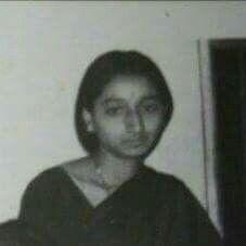 cd71b876b8022 Sonal Desai (sonalrameshd) on Pinterest
