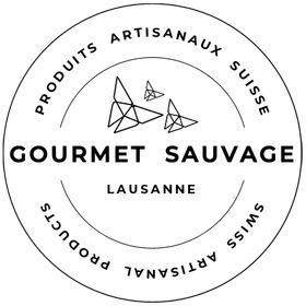 GourmetSauvage.ch