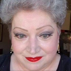 Debbie Maxey