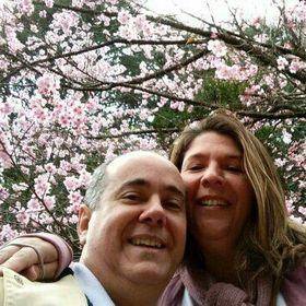 Cristiane Moreira Dos Santos Verra