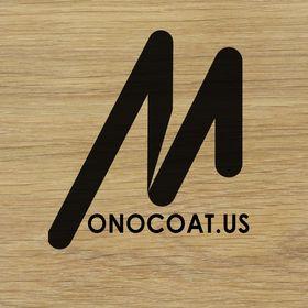 Monocoat US