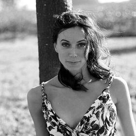 Nadine Bach Jockers • Auteur