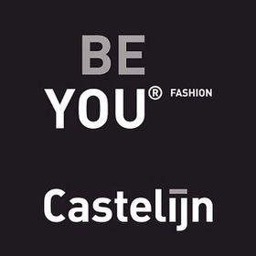 Castelijn Fashion & Denim