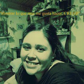 Erica Rosales