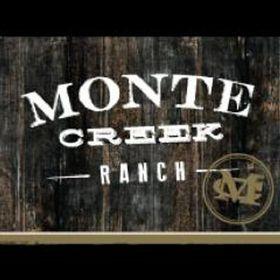 Monte Creek Ranch