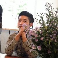 Gaengnam Lee