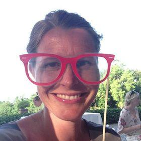 Kristin Moen
