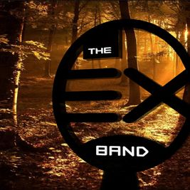 The Ex-Band