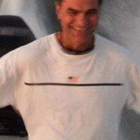 Frank Andryauskas