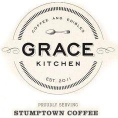 Grace Kitchen
