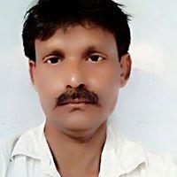 Kishor Savle