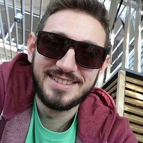 Basilis Nikolis