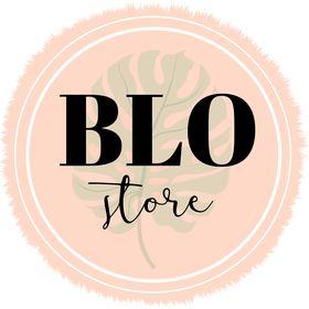 BLO-Store
