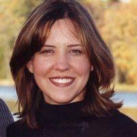 Lisa Orr