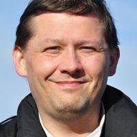 Marek Wyleżoł