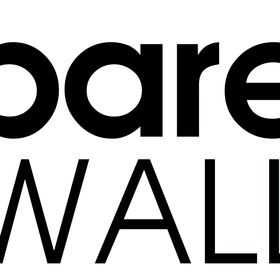 Barewall Ltd