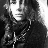 Alina Shonina