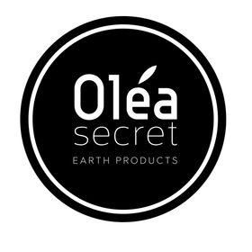 Olea Secret