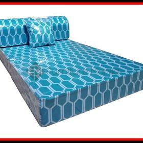sofa bed uratex philippines