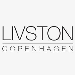Livston CPH