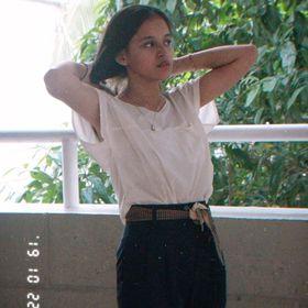 Renee Nathalie
