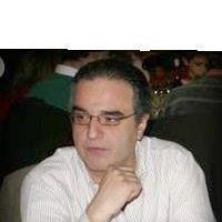 José Pires