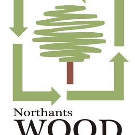 Northamptonshire Wood Recycling