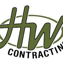HW Contracting, LLC