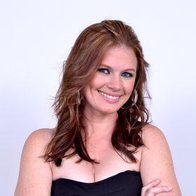 Lindsay Gattis