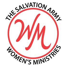USA Eastern Territory Women's Ministries