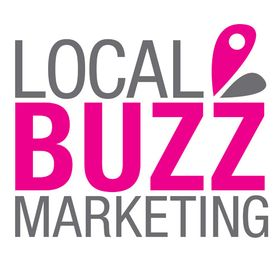 Local Buzz Marketing