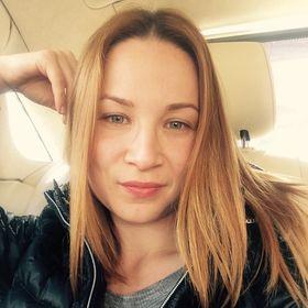Melánie Zaliberová