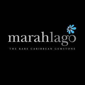 Marahlago