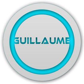 Guillaume R