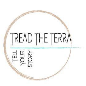 Tread the Terra