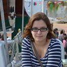 Rachel Guilleminot