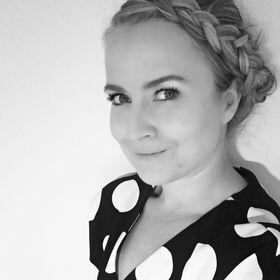Anna-Reetta Sipilä