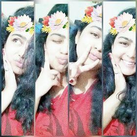 Saina Sar