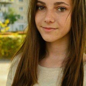 Iulia Perşoiu